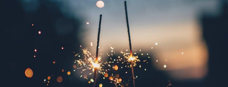 New Year_quer (1).jpg