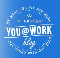 Randstad Blog