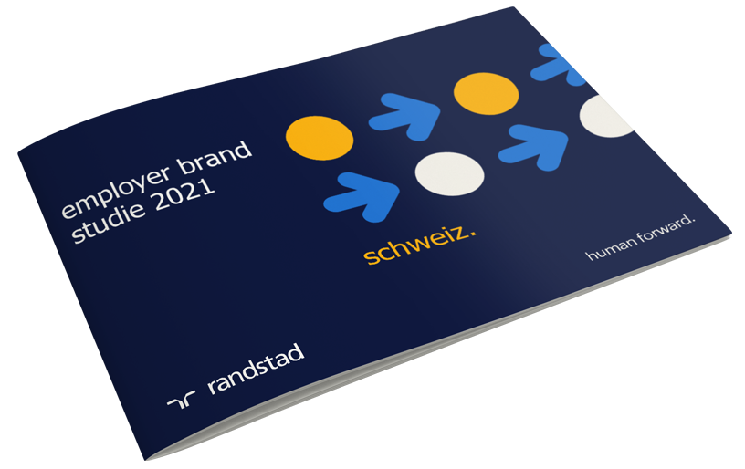 REBR_Switzerland_2021_report_DE_final