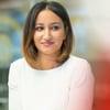 Samira Aguerguan